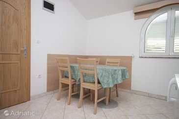 Apartment A-6274-b - Apartments Jakišnica (Pag) - 6274