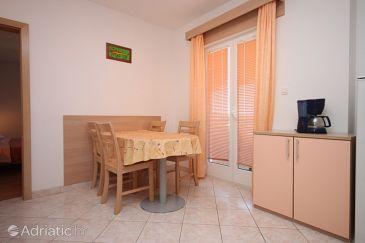 Apartment A-6274-c - Apartments Jakišnica (Pag) - 6274