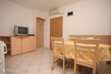 Apartment A-6274-d - Apartments Jakišnica (Pag) - 6274