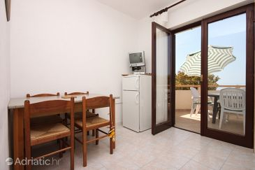 Apartment A-6275-b - Apartments Mulobedanj (Pag) - 6275