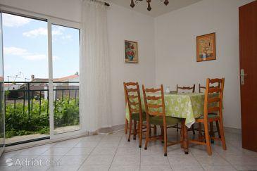 Apartment A-6277-a - Apartments Pirovac (Šibenik) - 6277