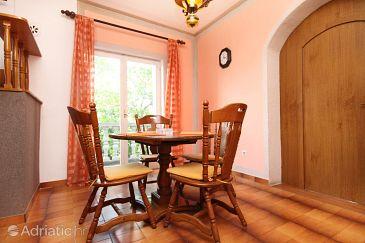 Apartment A-6280-a - Apartments Pirovac (Šibenik) - 6280