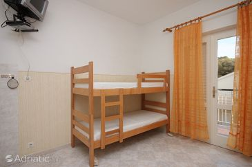 Apartment A-6285-b - Apartments Jakišnica (Pag) - 6285