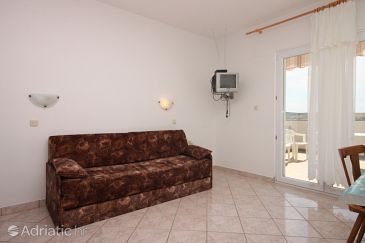 Apartment A-6287-b - Apartments Kustići (Pag) - 6287