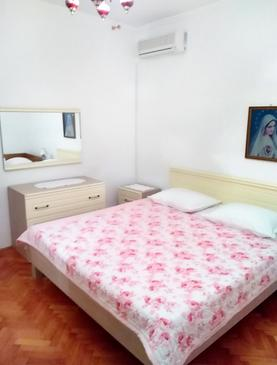 Room S-6288-c - Rooms Kustići (Pag) - 6288