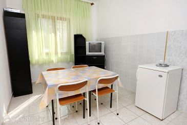 Apartment A-6289-c - Apartments Metajna (Pag) - 6289