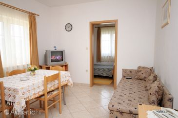 Apartment A-6291-e - Apartments Pag (Pag) - 6291