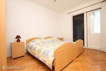 Room S-6294-b - Apartments and Rooms Povljana (Pag) - 6294