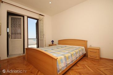 Room S-6294-d - Apartments and Rooms Povljana (Pag) - 6294