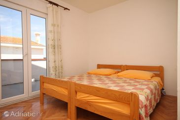 Room S-6294-e - Apartments and Rooms Povljana (Pag) - 6294