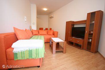 Apartment A-6302-b - Apartments Stara Novalja (Pag) - 6302