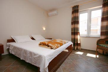 Pokój S-6303-a - Kwatery Stara Novalja (Pag) - 6303