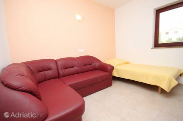 Apartment A-6306-b - Apartments Pridraga - Cuskijaš (Novigrad) - 6306