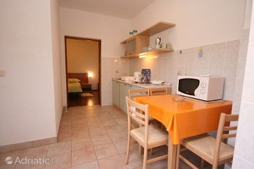 Apartment A-6309-d - Apartments and Rooms Mandre (Pag) - 6309
