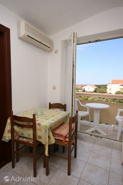 Apartment A-6309-e - Apartments and Rooms Mandre (Pag) - 6309