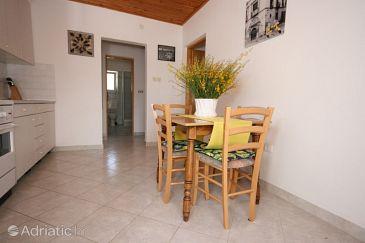 Apartment A-6310-a - Apartments Mandre (Pag) - 6310