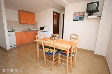 Apartment A-6310-c - Apartments Mandre (Pag) - 6310