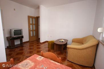 Apartment A-6311-c - Apartments and Rooms Pag (Pag) - 6311