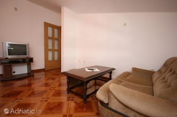 Apartment A-6311-f - Apartments and Rooms Pag (Pag) - 6311