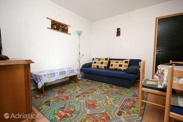 Apartment A-6314-a - Apartments Smokvica (Pag) - 6314