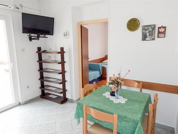 Apartment A-6316-a - Apartments Pag (Pag) - 6316