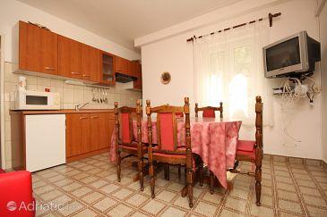 Apartment A-6317-a - Apartments Novalja (Pag) - 6317