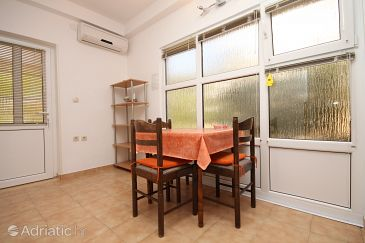 Apartment A-6317-b - Apartments Novalja (Pag) - 6317