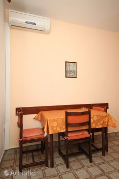 Apartment A-6317-c - Apartments Novalja (Pag) - 6317