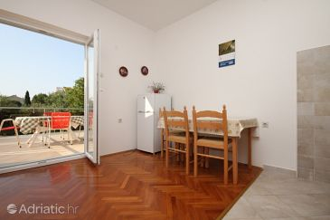 Apartment A-6318-a - Apartments Novalja (Pag) - 6318