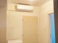 Kitchen - Apartment A-6319-d - Apartments Stara Novalja (Pag) - 6319