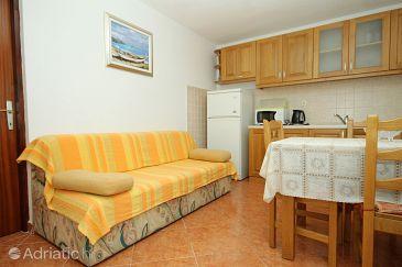 Apartment A-6320-e - Apartments Kustići (Pag) - 6320