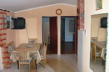 Apartment A-6323-a - Apartments Vir (Vir) - 6323