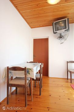 Apartment A-633-b - Apartments Viganj (Pelješac) - 633