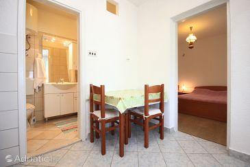 Apartment A-633-e - Apartments Viganj (Pelješac) - 633