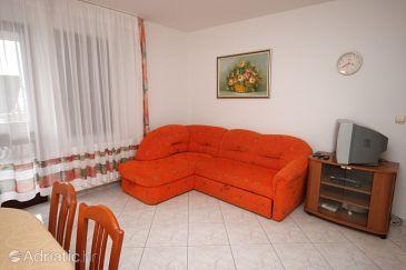Apartment A-6333-b - Apartments Zadar - Diklo (Zadar) - 6333