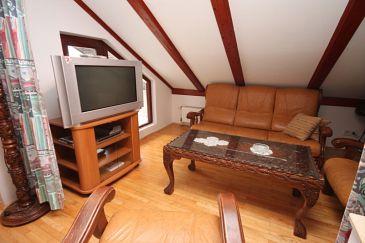 Apartament A-6333-c - Apartamenty Zadar - Diklo (Zadar) - 6333