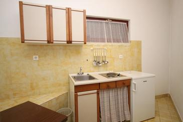 Apartment A-6335-e - Apartments Kustići (Pag) - 6335