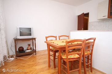 Apartment A-6336-e - Apartments Metajna (Pag) - 6336