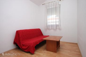 Apartment A-6341-c - Apartments and Rooms Novalja (Pag) - 6341