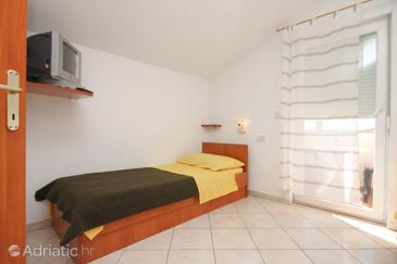Room S-6341-c - Apartments and Rooms Novalja (Pag) - 6341