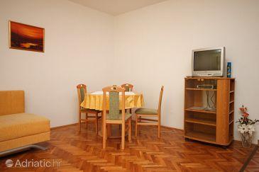 Apartment A-6343-b - Apartments Novalja (Pag) - 6343