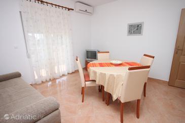 Apartment A-6344-a - Apartments Novalja (Pag) - 6344