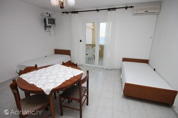Apartment A-6346-d - Apartments Kustići (Pag) - 6346