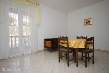 Apartment A-6349-b - Apartments Pag (Pag) - 6349
