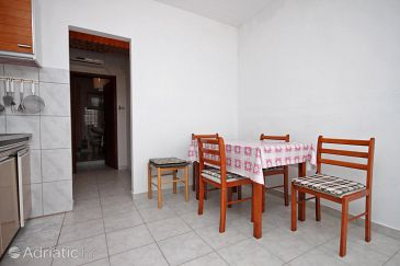 Apartment A-6351-a - Apartments Metajna (Pag) - 6351