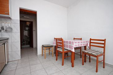 Apartment A-6351-a - Apartments Metajna (Pag) - 6351