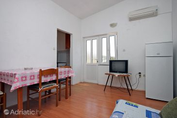 Apartment A-6351-d - Apartments Metajna (Pag) - 6351