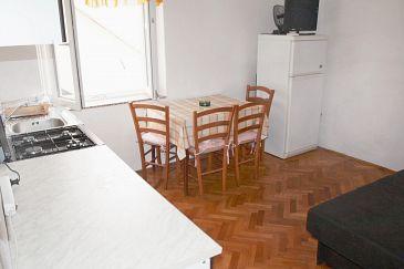 Apartment A-6351-f - Apartments Metajna (Pag) - 6351