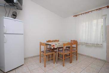 Apartament A-6352-b - Apartamenty Metajna (Pag) - 6352