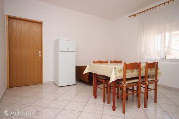 Apartment A-6354-c - Apartments Kustići (Pag) - 6354